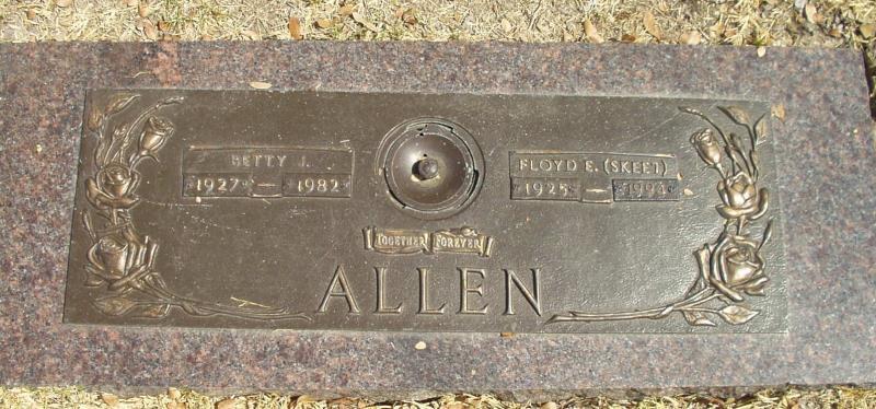 6f648f40ef0a Find a Grave Memorial Registry