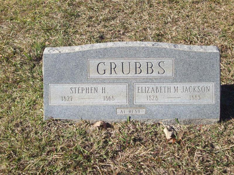 Find A Grave Memorial Registry